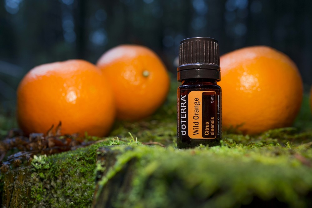how to become a doterra consultant australia